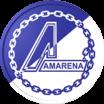 Amarena Portuário